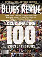 Blues Review