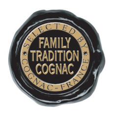 Blues & Cognac